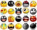 smiles_pack.jpg
