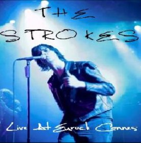The Strokes - Live At Eurock Cannes.jpg