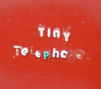 tiny-telephone.jpg