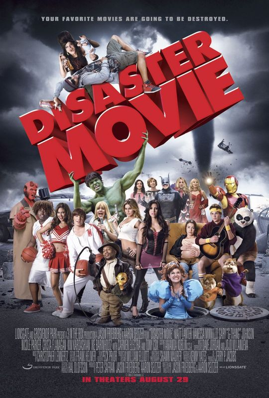 Disaster movie Disaster_movie_ver5_xlg